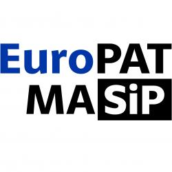 EuroPAT-MASIP